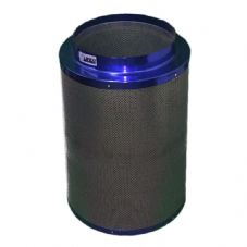 Viper Carbon Filter - 12 inch - 315 x 600mm - 2440m3/h